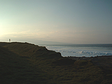 Hookipa Maui Hawaii Free wallpaper from Bio-Beetle